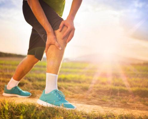 5 Natural Remedies for Arthritis, Karmik Channels, MN, Minneapolis