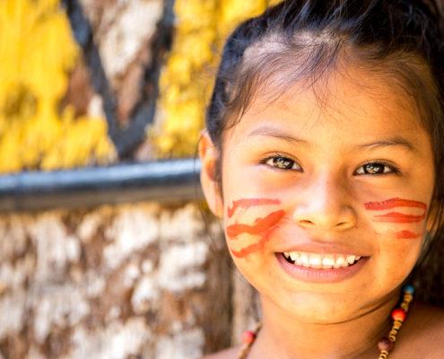 Importance of Childhood, Karmik Channels, Blogs