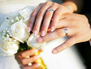 Wedding Officiant, Minnesota Wedding Officiant, Karmik Channels, Psychic Medium