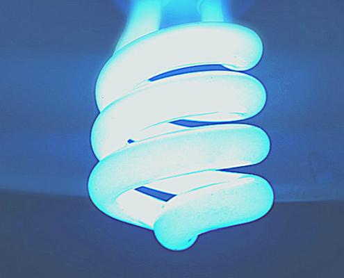 Mal-Illumination