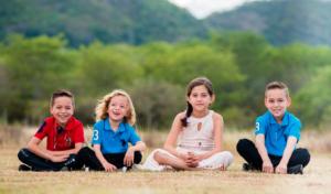 Psychic Kids Minnesota, Karmik Channels, Youth Mentor